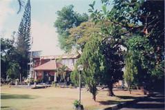 TVRI Bali