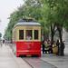 019Sep 15: Beijing Historical Tramway