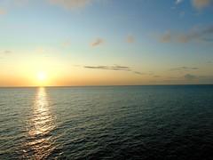 pe marea baltică/on the baltic sea