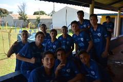 26-09-2019: Final da Liga de Londrina sub-15 | PSTC 1 x 0 Londrina