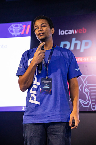 PHP Community Summit