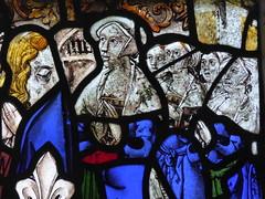 Skeffington - St Thomas Becket