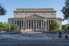 U.S. National Archives