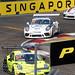 Singapore Grand Prix 2019 - Porsche Carrera Asia cup