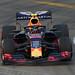 Singapore Grand Prix 2019 - Alexander Albon