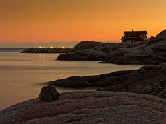 Lindesnes Norway