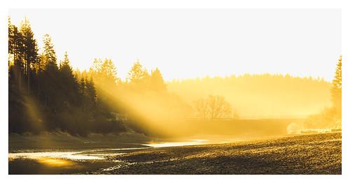 Sunlight v2