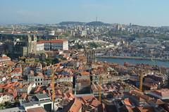 Porto 360º XXVI
