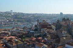 Porto 360º XXII