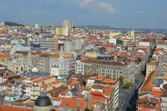 Porto 360º XIX
