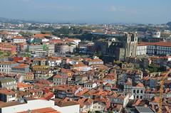 Porto 360º XX