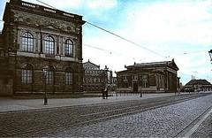 Dresden (24)  Schinkelwache