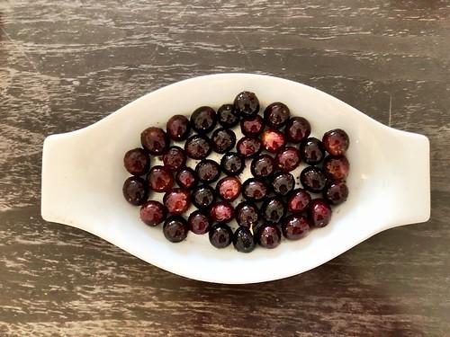 Olivenere