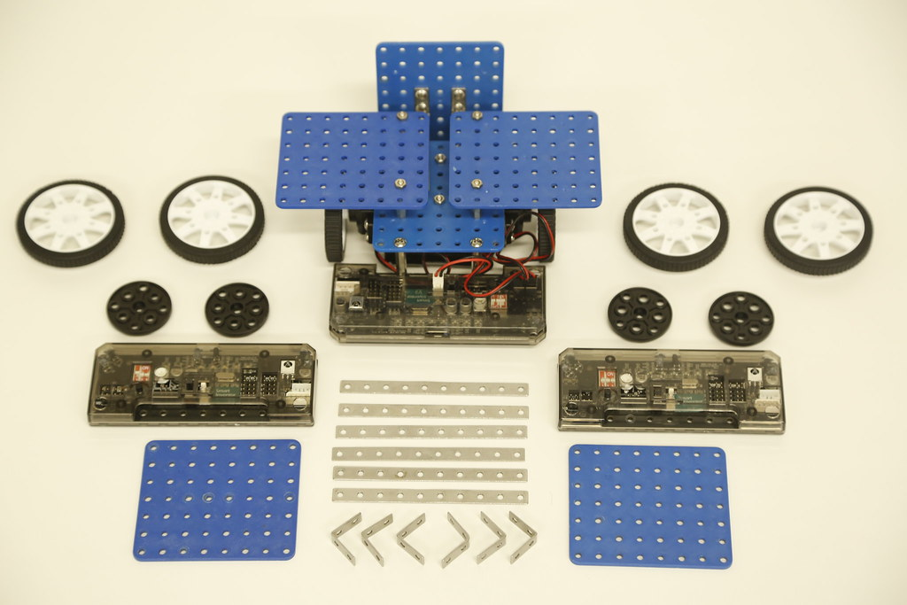 48831416661 30770a1c2f b - arduino help