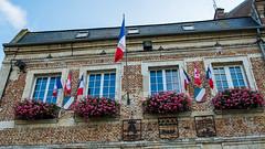 Saint-Valery sur Somme