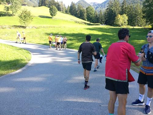 20190921_Laufen_Bierkisten-Rennen
