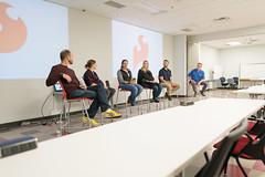OSHW Panel