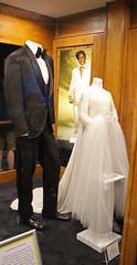 Graceland - The Wedding