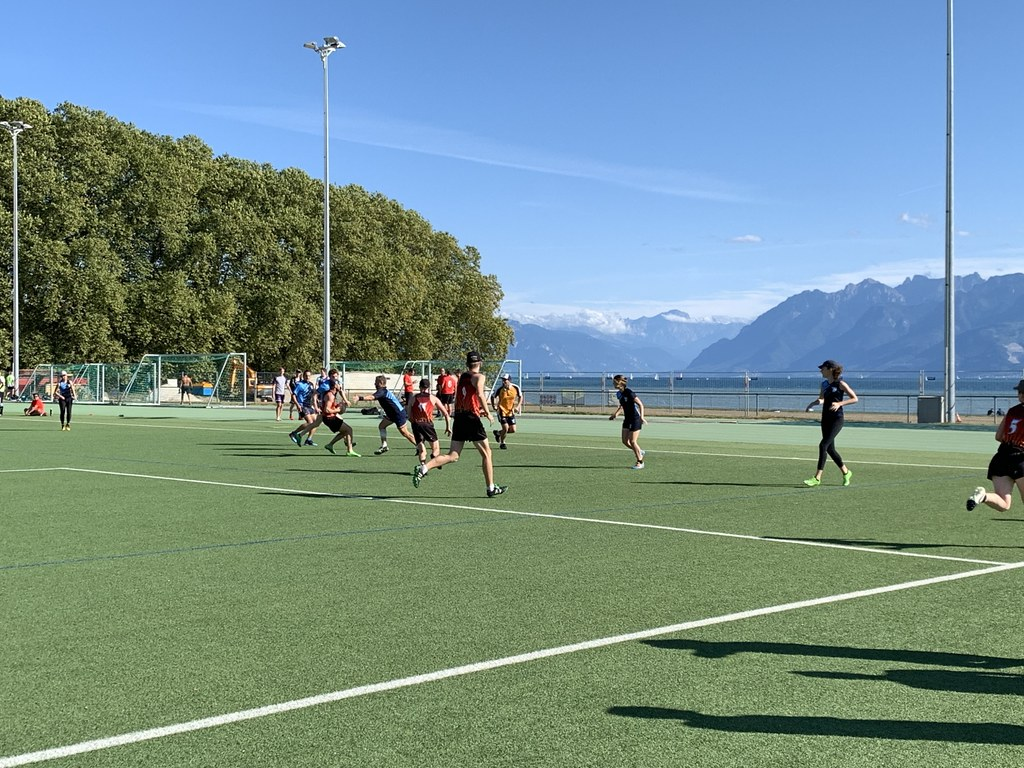 2019/09 Swiss Cup - Lausanne - part 2