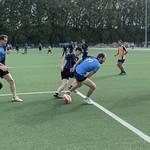 2019/09 Swiss Cup - Lausanne - part 2