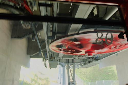 patscherkofel flywheel
