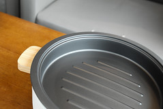 VOAR Multi Cooker