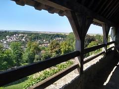 PANORAMA - Photo of Maison-Rouge
