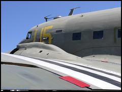 U5 Bomber 13.8 x18.3