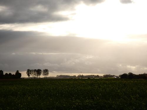 Beauvechain