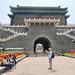 019Sep 15: Selfie on Demand, Beijing