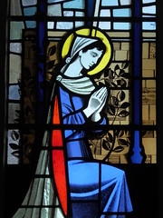 Billesdon - St John the Baptist