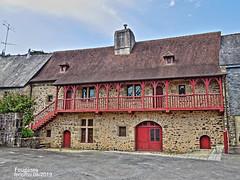 Francia 20190826 125 Fougères