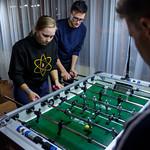 Kaliningrad Pro Tour Open 2019