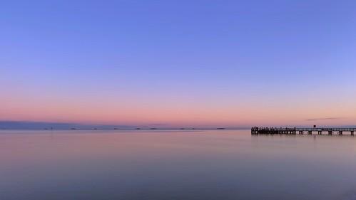 Frisian Sundown