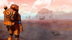 First NMS Beyond Photos