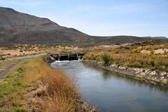 Main Canal - 2