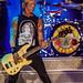 Guns-N-Roses-Louder-Than-Life-2019-Duff