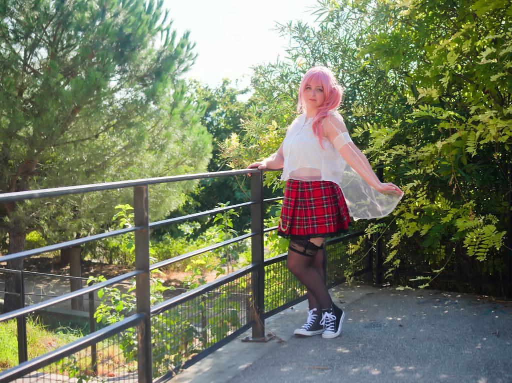 related image - Shooting Serah Faron - Final Fantasy - Parc de la Moline - Marseille -2019-09-12- P1844303