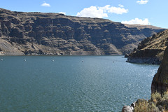 Owyhee Reservoir 2
