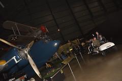 191003-D-BN624-0381