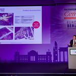 Cemtech Europe 2019