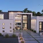 MBG Spec House-WRM