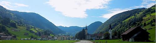 Alt-St-Johann