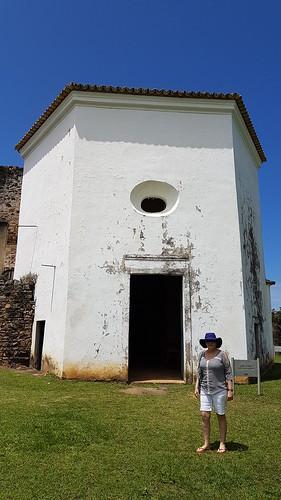 Salvador 2019