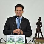 Debate sobre a Reforma Tributária na Câmara Municipal de Feira de Santana - Outubro/2019