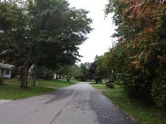 E. Westwood Drive, Kalamazoo