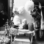 Sighnaghi Street Seller  (Astrum Svema FN-64)