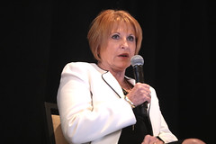 Cathie Raymond