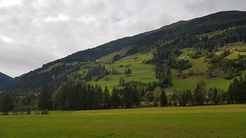 Arnbach