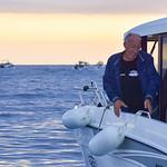 2020 - Lliga Nautivela de pesca